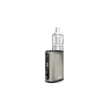 KIT POWER NANO + MELO 3 NANO par ELEAF
