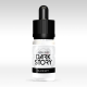 Dark Story - BLACK RAFT - 10ml