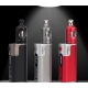 FULL KIT ZELOS 50W par ASPIRE