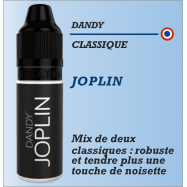 Dandy -JOPLIN - 10ml