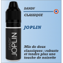 Dandy - JOPLIN - 10ml