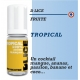 D'Lice - TROPICAL - 10ml