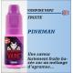 Vampire Vape - PINKMAN - 10ml