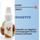 Ilixir - VEGETOL CLOUD NOISETTE - 10ml