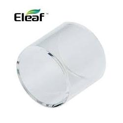 GLASS MELO 3 MINI par ELEAF