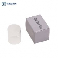 GLASS ISUB-V 2ml par INNOKIN