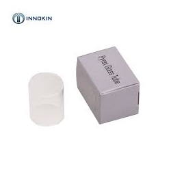 GLASS ISUB-V 2ml par INNOKIN