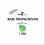Extrapure - BASE en 0mg/ml 50 PG 50 VG - 1Litre