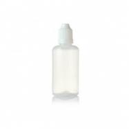 FLACON de REMPLISSAGE - 50 ml