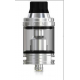ELLO 4ml par ELEAF
