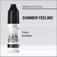 Dark Story - SUMMER FEELING - 10ml
