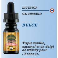 Dictator - DULCE - 10ml