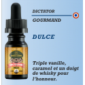 Dictator - DULCE - 10ml