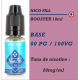 Nico Fill - BOOSTER en 20mg/ml 20 PG 80 VG - 10ml