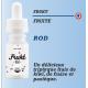 Frukt - ROD - 10ml