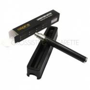 Batterie CF VV 900 mAH