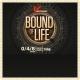 Vaposfer - BOUND of LIFE - 10ml