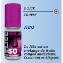 D'Lice - NEO - 10ml