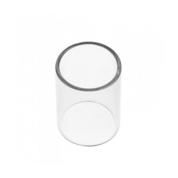 GLASS ELLO 4ml par ELEAF