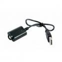 CHARGEUR USB de TYPE EGO