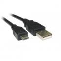 Micro USB pour Box