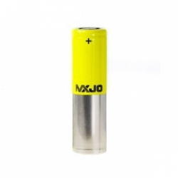 Batterie 18650 35A 3000mAh