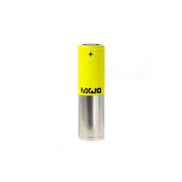 Batterie 18650 35A MXJO IMR 3000mAh