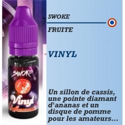 Swoke - VINYL - 10ml