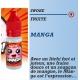 Swoke - MANGA - 10ml