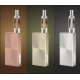 KIT BASAL par ELEAF