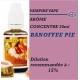 VAMPIRE VAPE - ARÔME BANOFFEE PIE - 30 ml