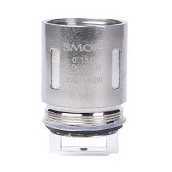 RESISTANCE V8-T8 pour CLEAROMISEUR TFV8 6ml par SMOKTECH