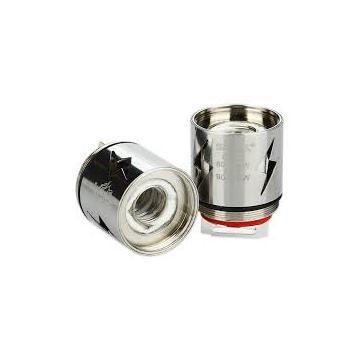 RESISTANCE V12-Q4 pour CLEAROMISEUR V12 par SMOKTECH