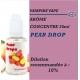 VAMPIRE VAPE - ARÔME PEAR DROP - 30 ml