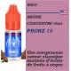 HALO - ARÔME TRIBECA - 10 ml