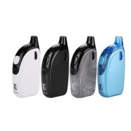 PACK PENGUIN SE 8.8ml par JOYETECH