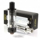 K2 CLEAROMISEUR 1.8 ml par ASPIRE