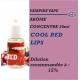 VAMPIRE VAPE - ARÔME COOL RED LOPS - 30 ml