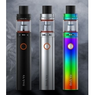 KIT STICK V8 + TFV8 BIG BABY par SMOKTECH
