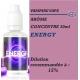 VAMPIRE VAPE - ARÔME ENERGY - 30 ml