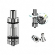 Melo 3 inox 4ml par eleaf