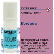 EXTRAPURE - ADDITIF KOOLADA - 10 ml
