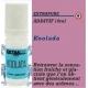 EXTRAPURE - ADDITIF KOOLADA - 10 ml