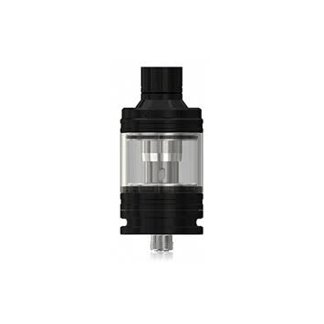 MELO 4 D22 2ml par ELEAF