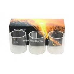 GLASS pour TFV8 de 6ml par SMOKTECH