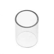 GLASS MELO 3