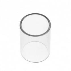 GLASS MELO 3 par ELEAF