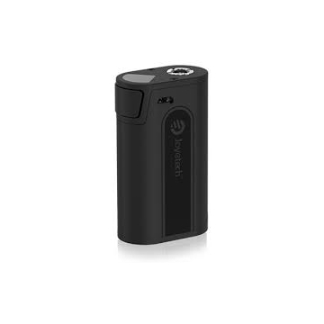 BOX CUBOX 50W par JOYETECH