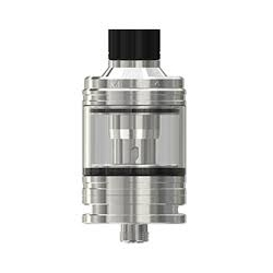 MELO 4 D25 4.5 ml par ELEAF