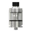 MELO 4 D25 4.5 ml par ELEAF